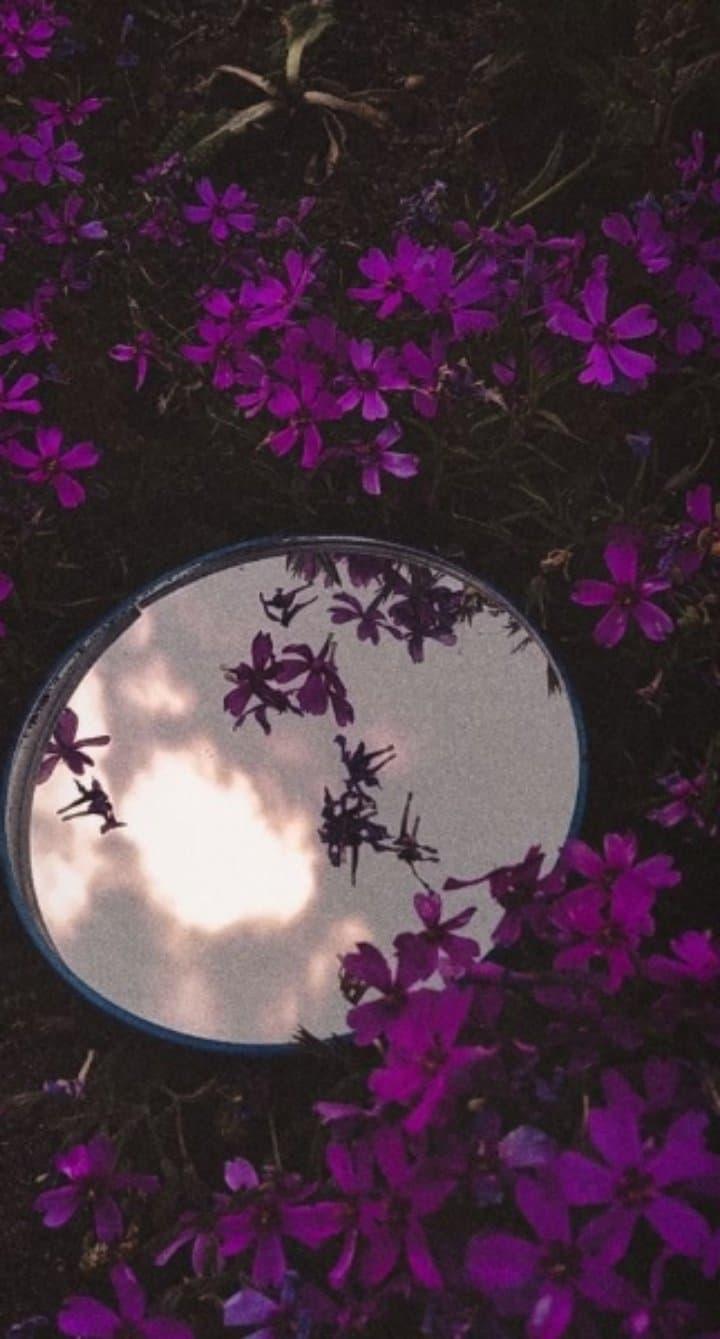 Zdj nr 10 Oblicza wiosny